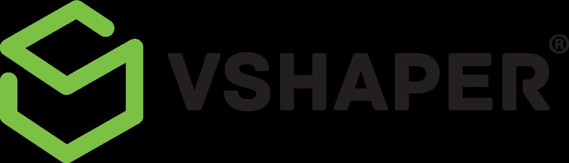 logo-vshaper