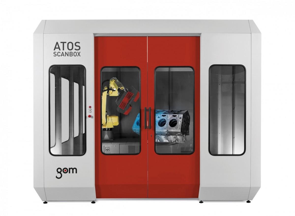 ATOS-ScanBox-5120