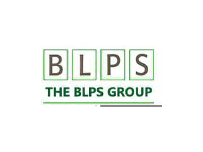The BLPS Group Sp. z o.o.