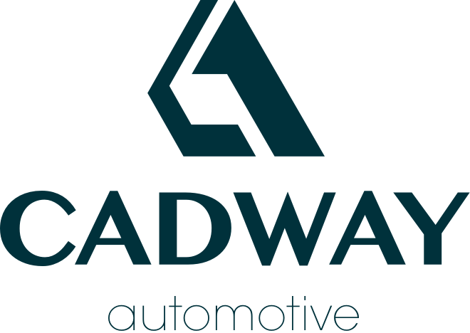 Cadway Automotive