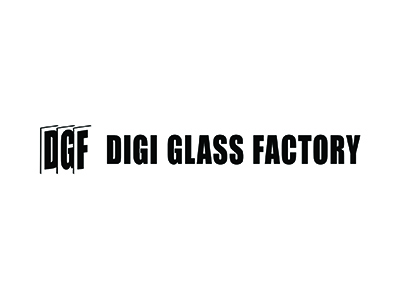 DIGI Glass Factory Sp. z o.o.