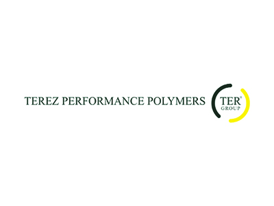 Terez Performance Polymers Sp. z o.o.