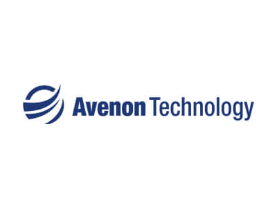 Avenon Technology Sp. z o.o.