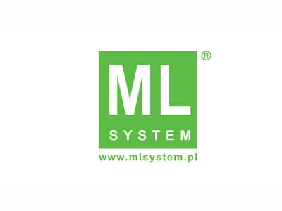 ML System S. A.