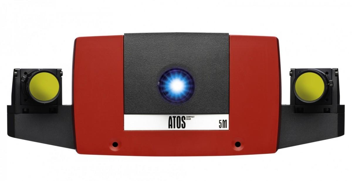 ATOS-Compact-Scan