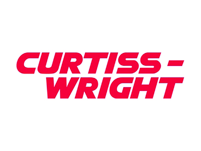 Curtiss-Wright Surface Technologies Sp. z o.o.