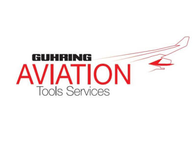 Gühring Aviation Tools Services Sp. z o.o.