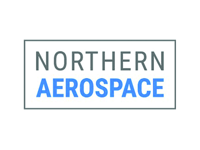 Northern Aerospace Sp.z o.o.