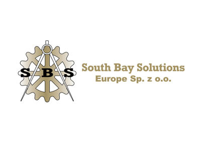 South Bay Solutions Europe Sp. z o.o.